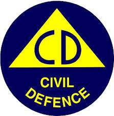Civil-Defence-Logo