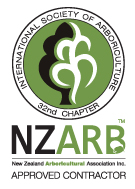NZ-Arb-ACS-Logo-Portrait-web