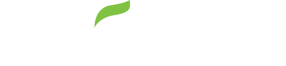 Care Treescape Logo